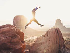 Das Next Normal kommt! – Sind Sie vorbereitet? | conversio - your change partner | Change Management I Projekt Management I Digitalisierung | Change Management I Project Management I Digitization
